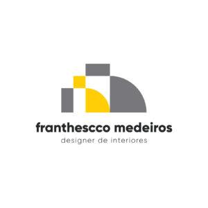FM_logo_A