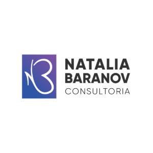 NB_consultoria_logo_A