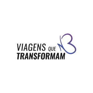 NB_viagens_logo_A