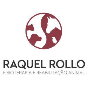 Raquel_Rollo_logo_A