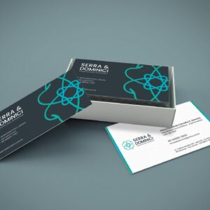 SD_Business-Cards-Mockup-Vol