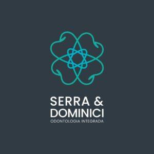 SD_logo_E1