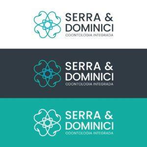 SD_logos