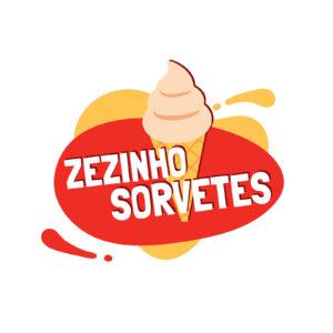 Zezinho_logo_D