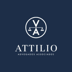attilio_adv_associados_VFINAL_neg