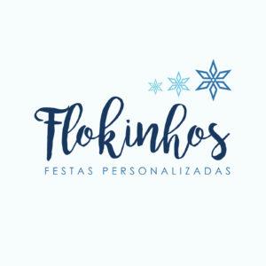 flokinhos_logo_fundo