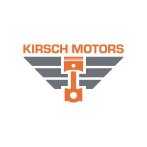 kirsch_motors_logo_A