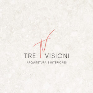 logo_trevisioni_FINAL_A