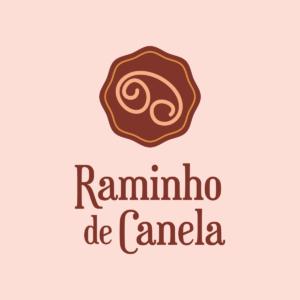 raminho_logo_instagram