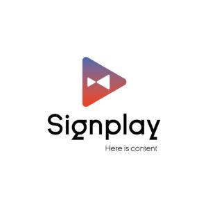 signplay_logo_A