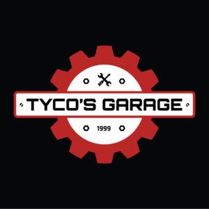 tycos_2020_logo2